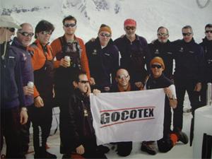 gocotex