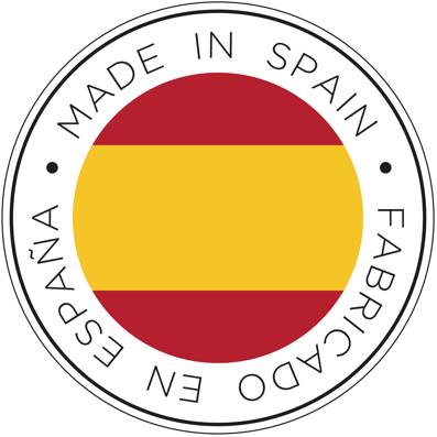 made_in_spain-min